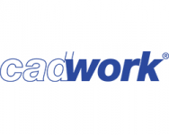 Cadwork, Concepteur de logiciel CFAO