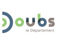 Conseil départemental du Doubs, Collectivité territoriale