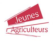 Jeunes Agriculteurs , Syndicat professionnel agricole