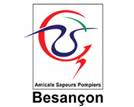 Sapeurs pompiers de Besançon, Service public