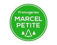 Fromageries Marcel Petite, Affineur de comté