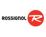 Rossignol, Fabricant de skis français