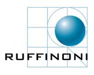 Ruffinoni, Maçonnerie et terrassement
