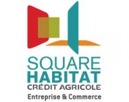 Square Habitat, Agence immobilière