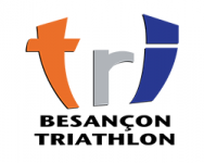 Triathlon Besançon, Club de triathlon
