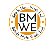 BM'WE Balade Moto Week End