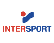 Intersport, Distributeur d'articles de sports