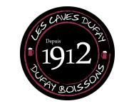 Dufay Boissons, Caviste – Distributeur de boissons