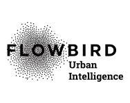 Flowbird, Fabricant de matériel électronique et horodateurs