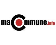 macommune.info