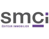 SMCI Éditeur immobilier