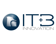ITB Innovation, Entreprise de métallurgie