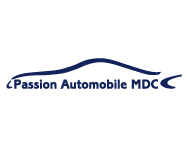 Passion Automobile MDC, Concessionnaire automobile