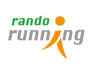 Rando Running, Magasin d'articles de course à pied