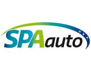 SPA Auto, Station de lavage de voitures
