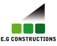 EG Construction, Constructions bois