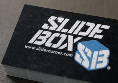 carte-viste-slide-box