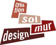 Création Sol Mur Design, Revêtement décoratif