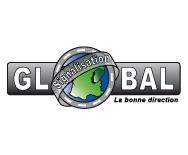 Global Signalisation, Signalisation routière
