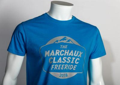 marchaux freeride