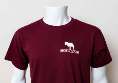 tee-shirt bière du doubs