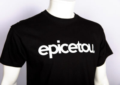 Epicetou
