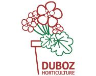 Duboz – Horticulteur et pépiniériste