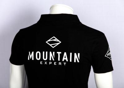 Mountain Expert
